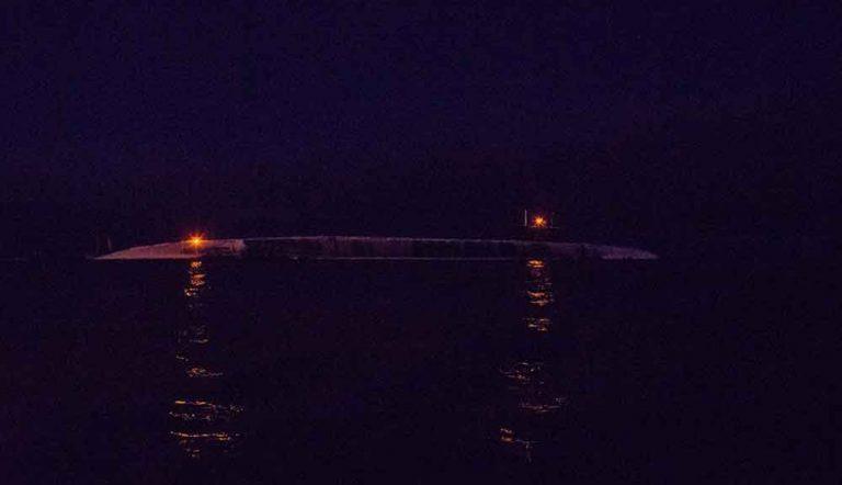 Boomer Baru Rusia Mulai Uji Laut, Dua Lagi Dibangun